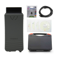 VAS5054A Diagnostic Tool Vas 5054a ODIS V4 0 0 Bluetooth Original Full OKI Chip 4 13