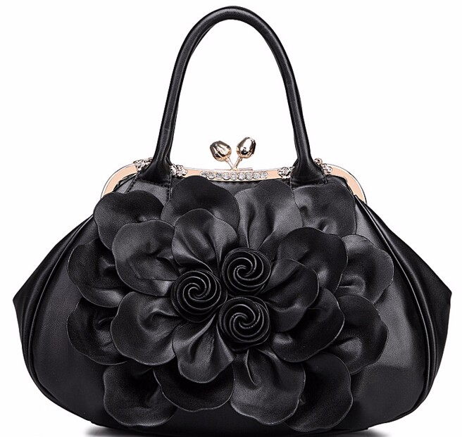 handbag (3)