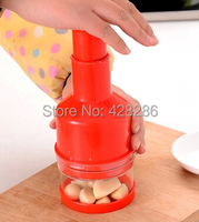 Multifunctional Kitchen Onion Garlic Presses Slicer Chopper Vegetable Cutter Shredder Cutting For Kitchenware Kitchen Tools