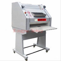 RY YME 750 Baguette French Integer machine Automatic forming machine French bread Shaping equipment|equipment|equipment machine|  -