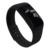 Elegante de la nueva Llegada Gimnasio Banda De Pulsera Con Monitor de Ritmo Cardíaco pulsera inteligente smartwatch pk mi banda 2 para iphone xiaomi teléfono