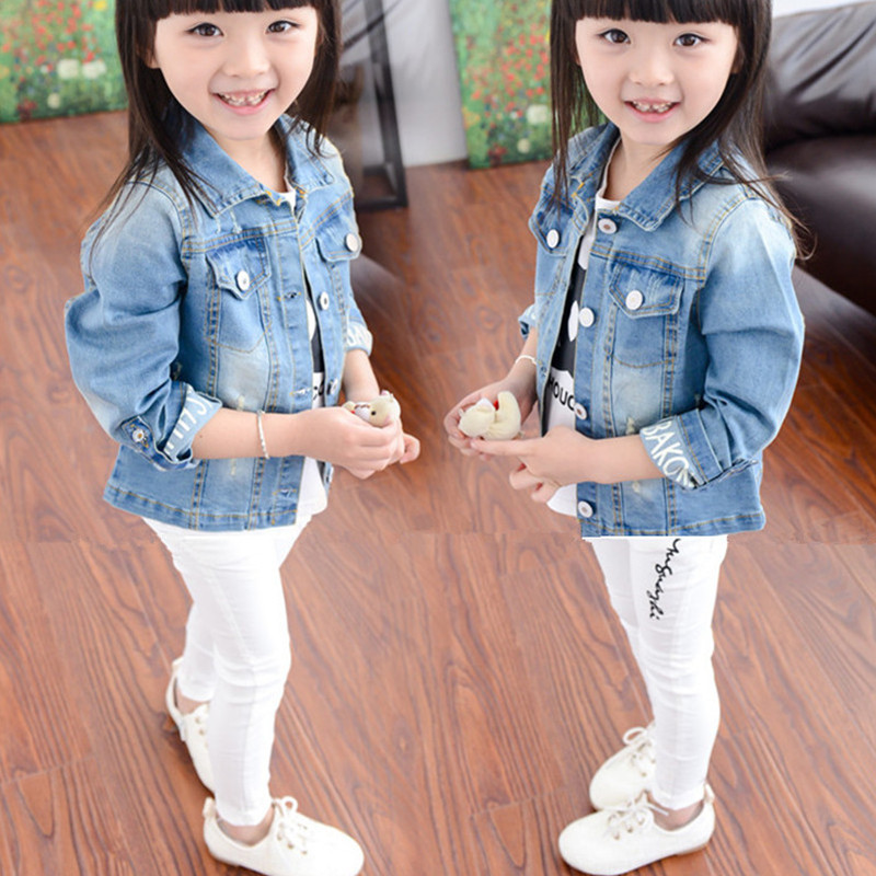 Compare Prices on Next Denim Jacket Child- Online Shopping/Buy Low ...