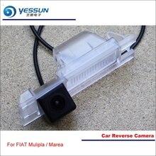цена на Car Reverse Camera For FIAT Mulipla / Marea   - Rear View Back Up Parking Reversing Camera -