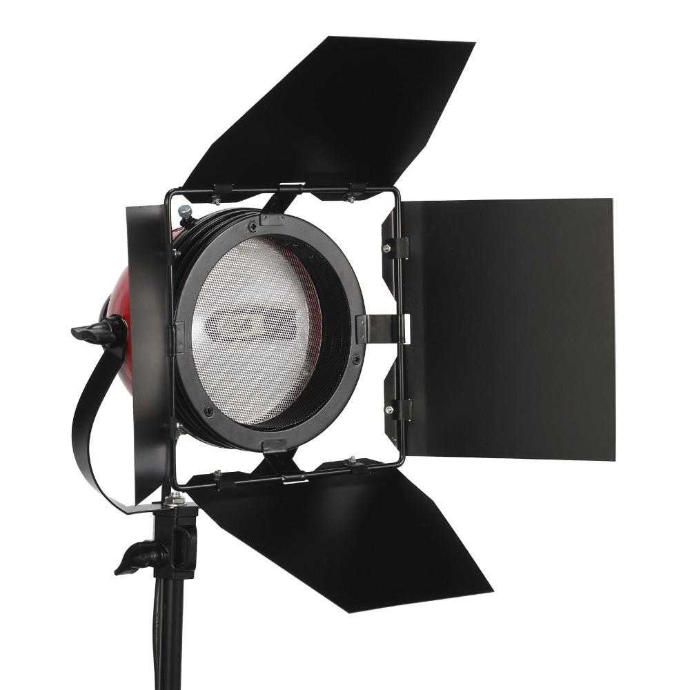 800W Profession Studio Strobe Flash Light Lamp Head photography lighting High quality dicens ld 200 u2 studio lights 200w flash lamp flash light photography light flash light