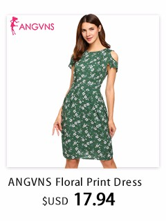 Formal Dress (2)