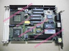 Motherboard SSC-486-h VER: C