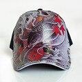 2015 mais recente venda boné de beisebol personalidade fashion snapback pisces Homens gorras chapéu mulher
