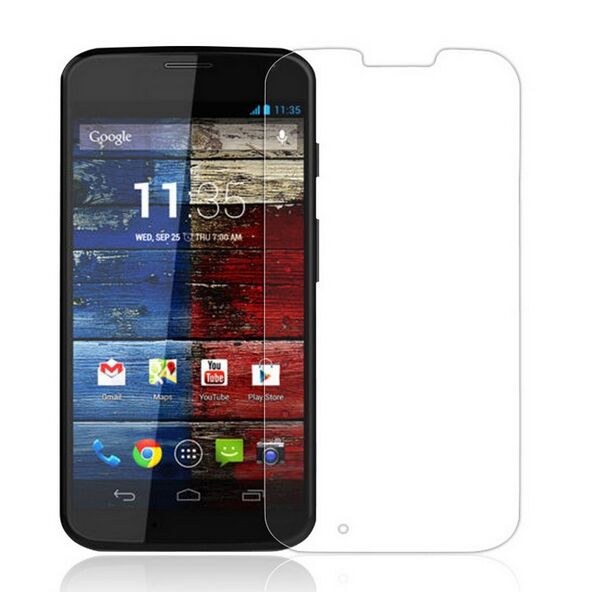 Lowest Price Screen Protectors Cover For Motorola Moto X X2 Xpaly E E2 G G2 G3 2nd 3rd Gen XT907 XT1254 Tempered Glass