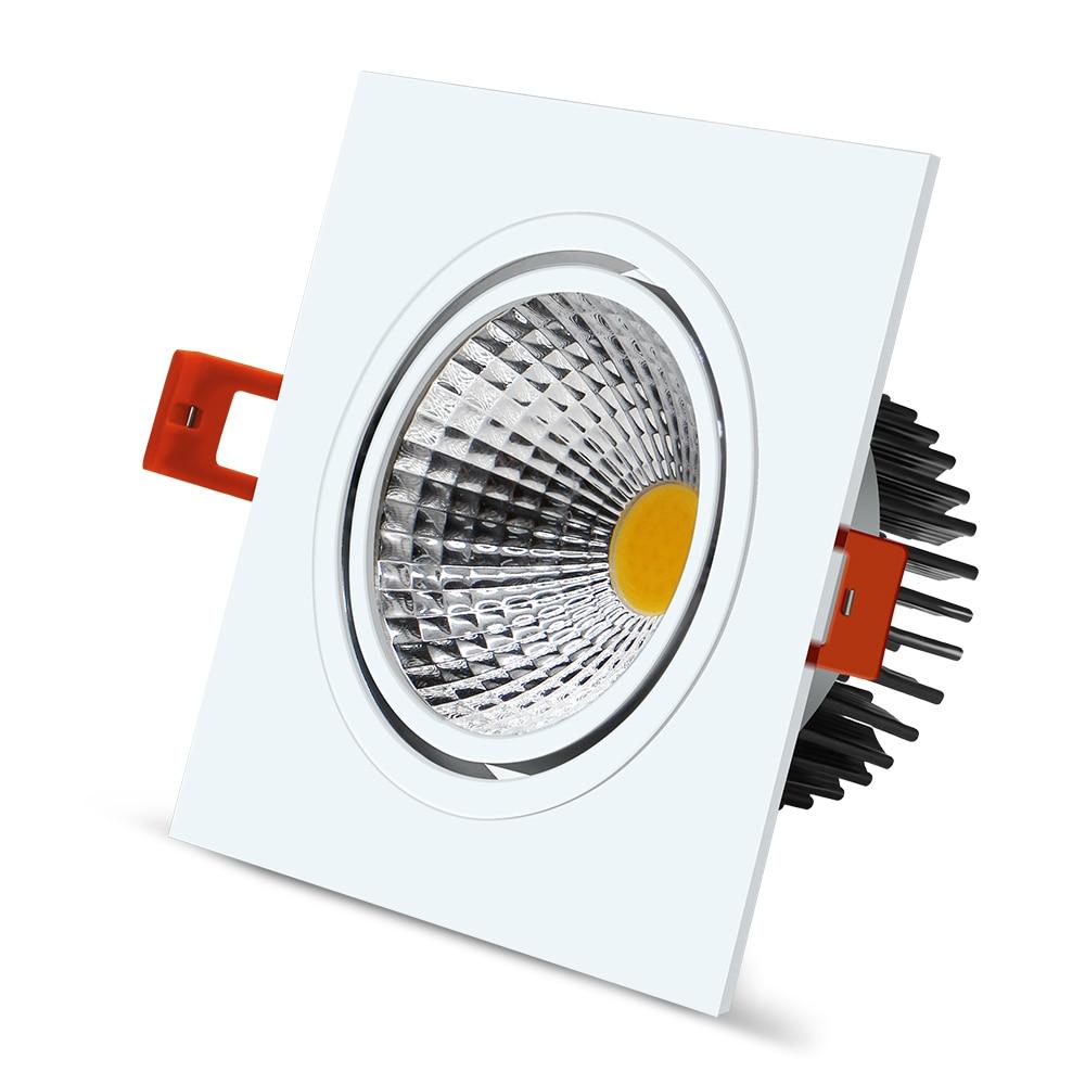led downlights (2)
