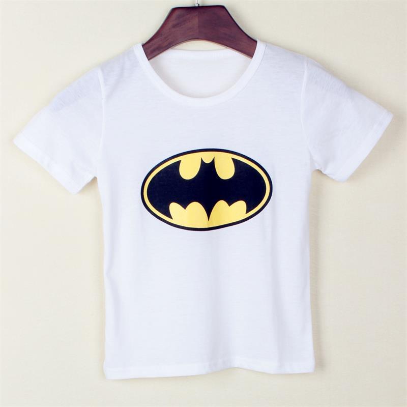 New-2017-cartoon-hero-t-shirts-costume-childrens-clothing-children-t-shirts-childrens-wear-2