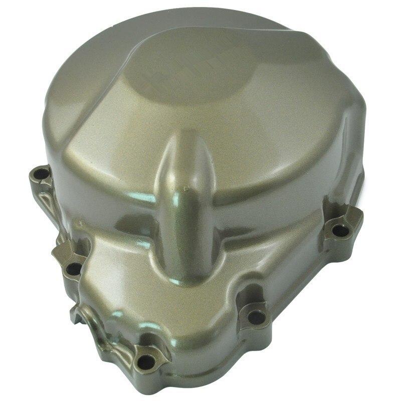 MP-FDJG-68 (2)