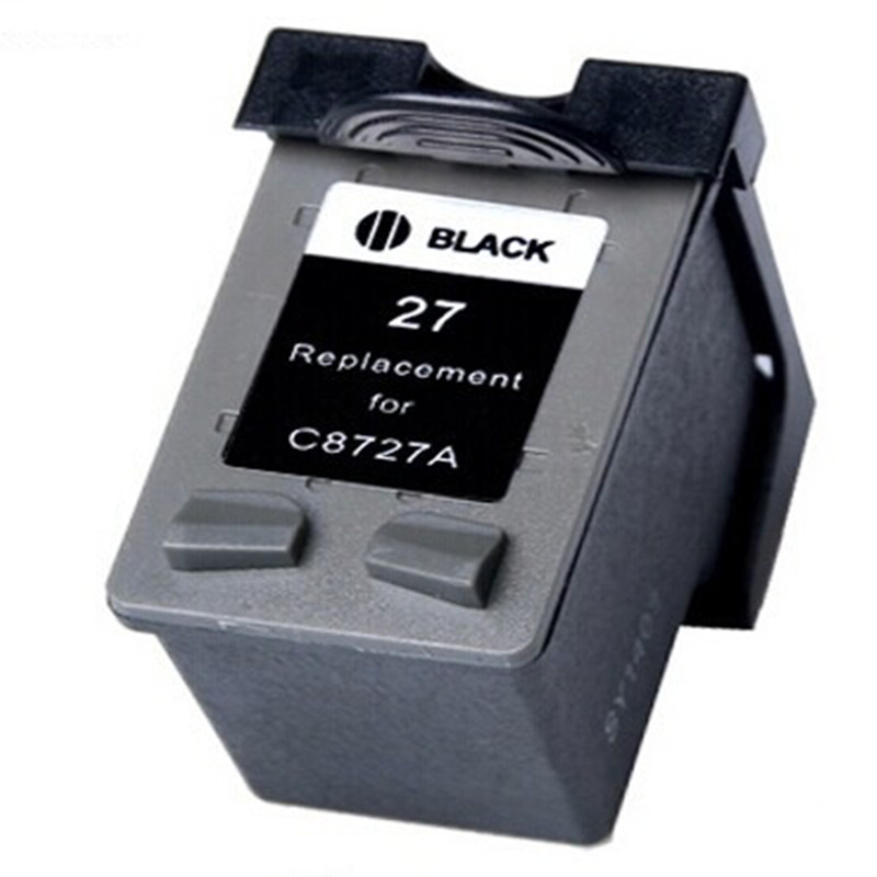 hisaint Compatible Black <font><b>Ink</b></font> <font><b>Cartridge</b></font> For Canon <font><b>40</b></font> PG40 For Canon PIXMA MP218/MP228/MP450/MP460/MP476 Printer Free Shipping image