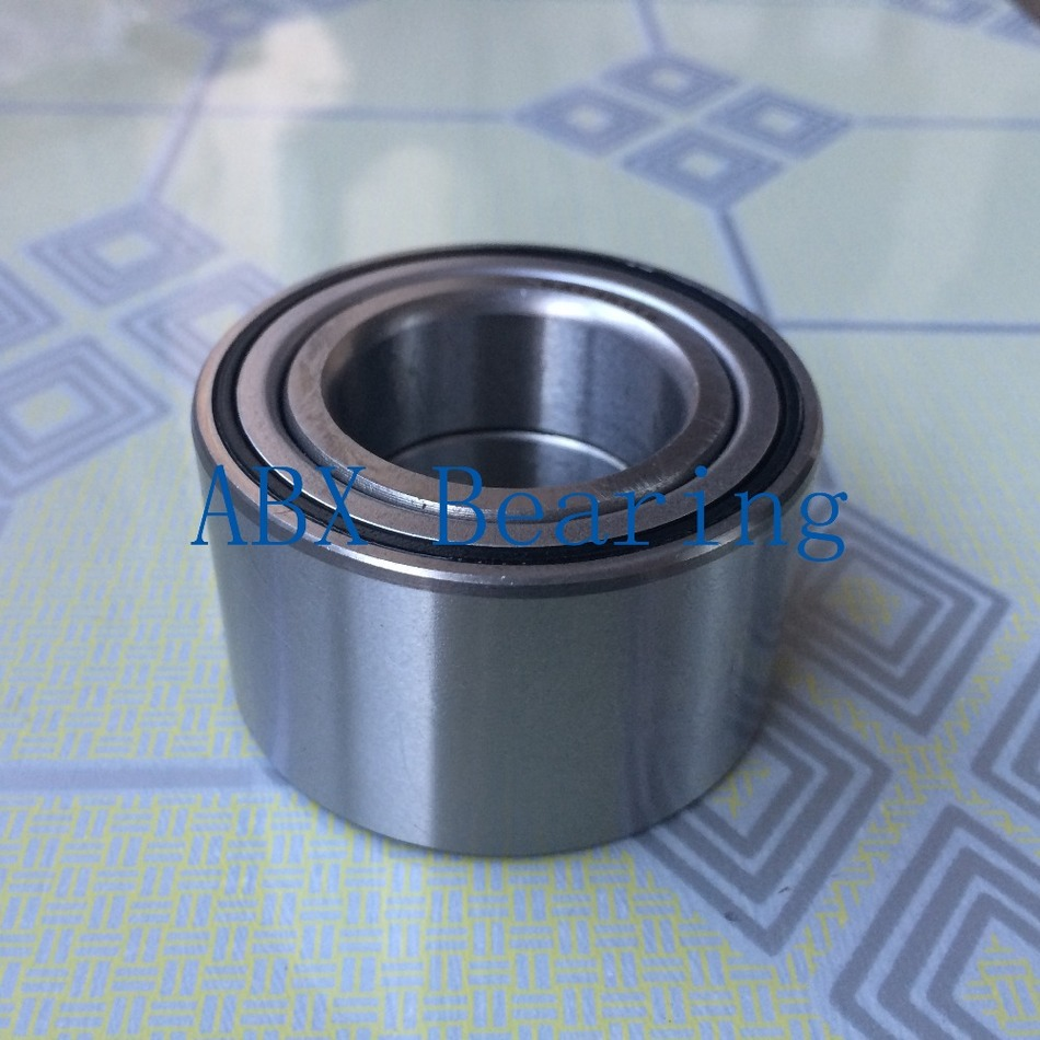 DAC30550032 DAC3055W CS31 DAC305532 ATV UTV car bearing auto wheel hub bearing size 30*55*32mm 30x55x32mm iron shield dac43760043 dac437643 dav4376 43bwd12 510060 auto wheel hub bearing size 43 76 43mm 43x76x43mm iron shield