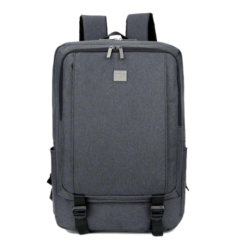 ФОТО So cool Kingsons DTBG bag backpack laptop Laptop bag Mountaineering bag For Laptop 15