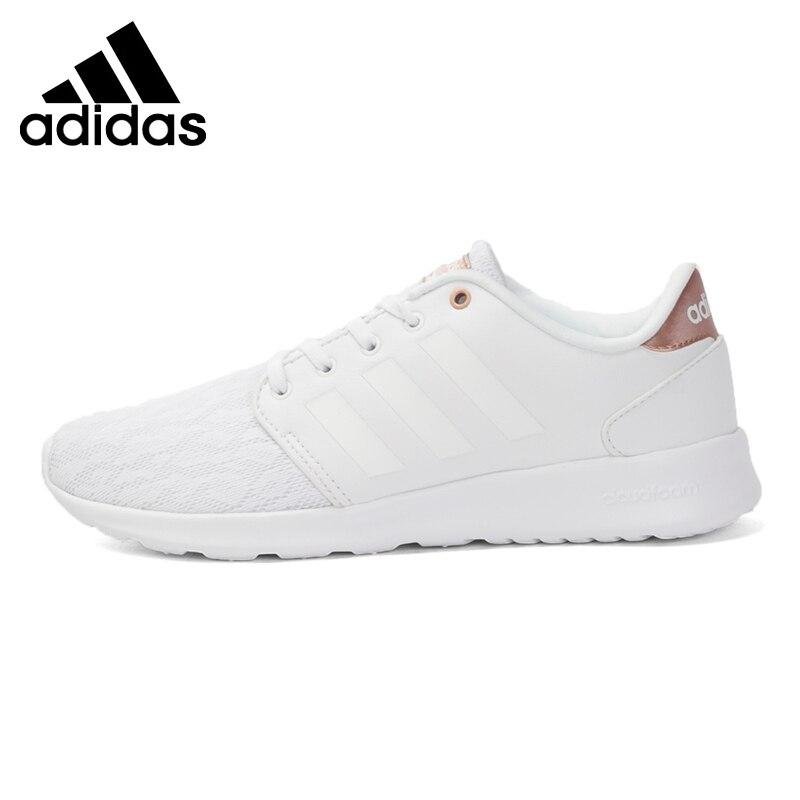 Adidas Neo Daily Qt Ladies
