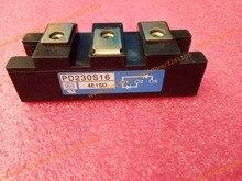 Ücretsiz kargo YENI PD230S16 MODÜLÜ