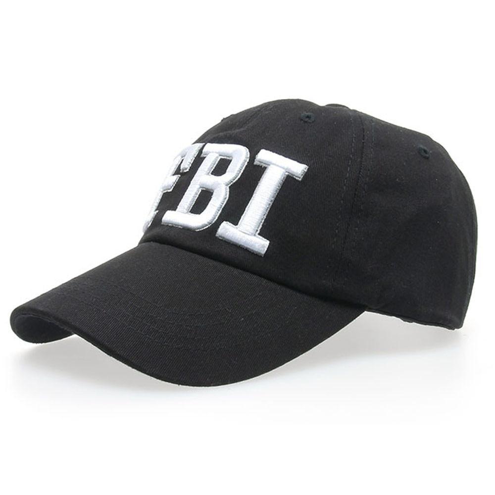 Snapback Hats for Men /& Women Ant Lifeline B Embroidery Cotton Snapback Black
