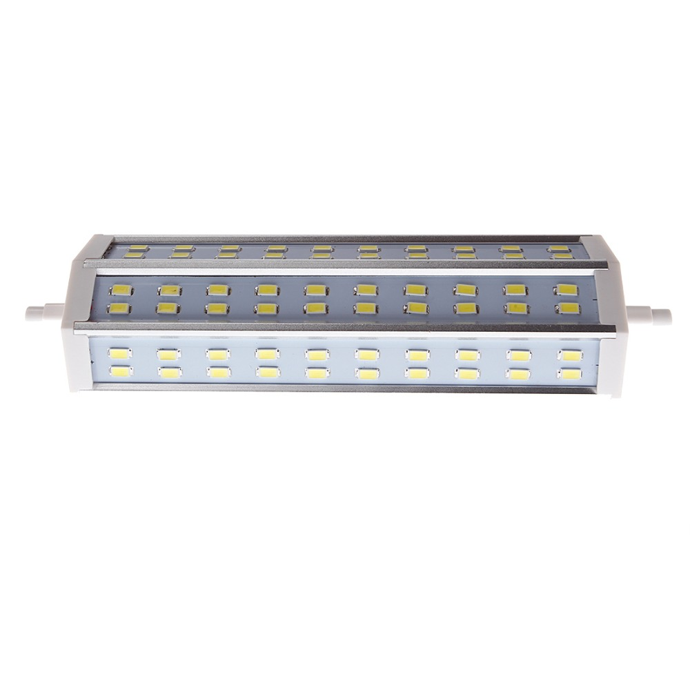 LED Light R7S Horizon Plug LED 5730 Light Lighting Decoration 18W