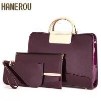 Women Bag Luxury Brand 2017 Women Fashion Shoulder Bag Designer Handbags High Quality Ladies Casual Tote