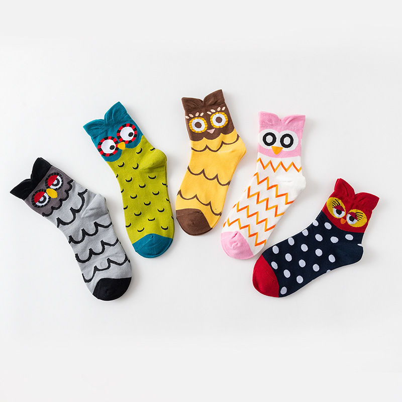 Underwear & Sleepwears Search For Flights Hot Sale Happy Socks Men Pure Cotton Funny Socks Fashion Mens Colourful Long Skateboard Sock Black Bottom Beer Glass Sock Products Are Sold Without Limitations