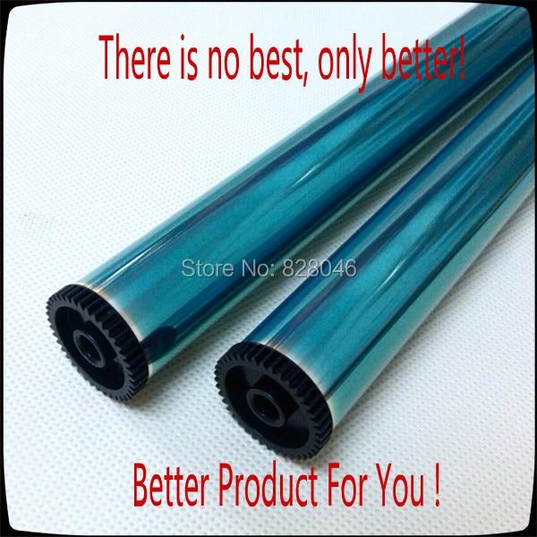 OPC Per Samsung ML1710 ML1510 ML1740 ML1750 Printer Laser,For Samsung ML 1710 1510 1740 1750 OPC Drum,For Samsung 1610 OPC Drum
