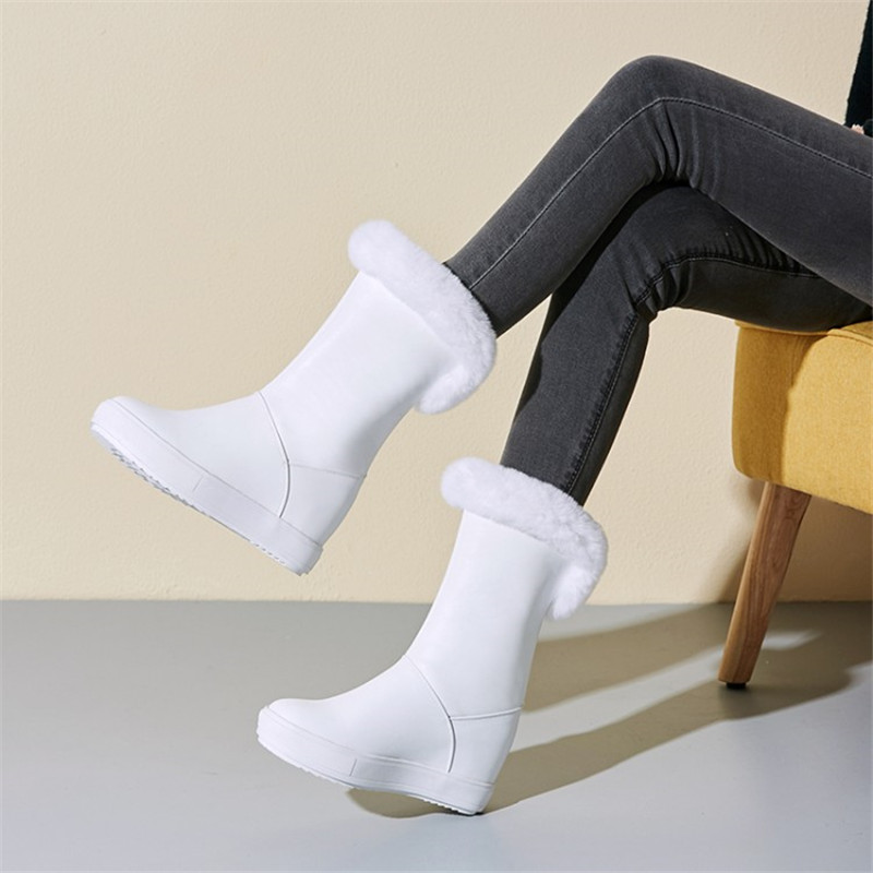 Printemps et Automne Nouveaux Produits Hommes de Chaussures Coréen de Tête Ronde Hommes Casual Oxford Chaussures En Cuir Or Brodé de Rencontres chaussures - 3