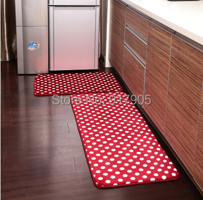 Flur teppich waschbar  zudem frei topmodernen farben terasse geeignet teppich waschbar ...
