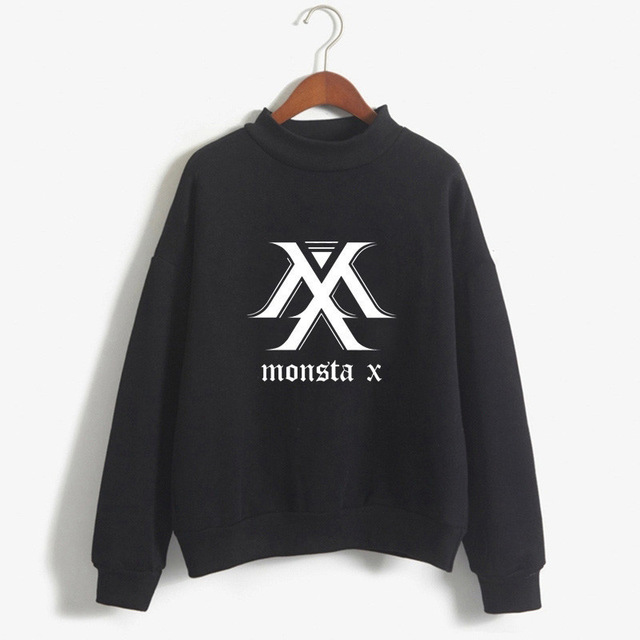 2019-BTS-Hoodies-women-got7-monster-x-sweatshirts-with-hood-k-pop-Hoodie-twice-New-kpop.jpg_640x640 (10)
