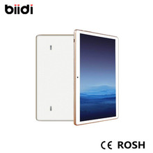 Android New Design 10 Inch wifi Tablets pc WiFi Quad core Dual Camera 16GB Android4.4 9 10 inch tablet