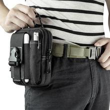 OneTigris Bag Gadget Bag
