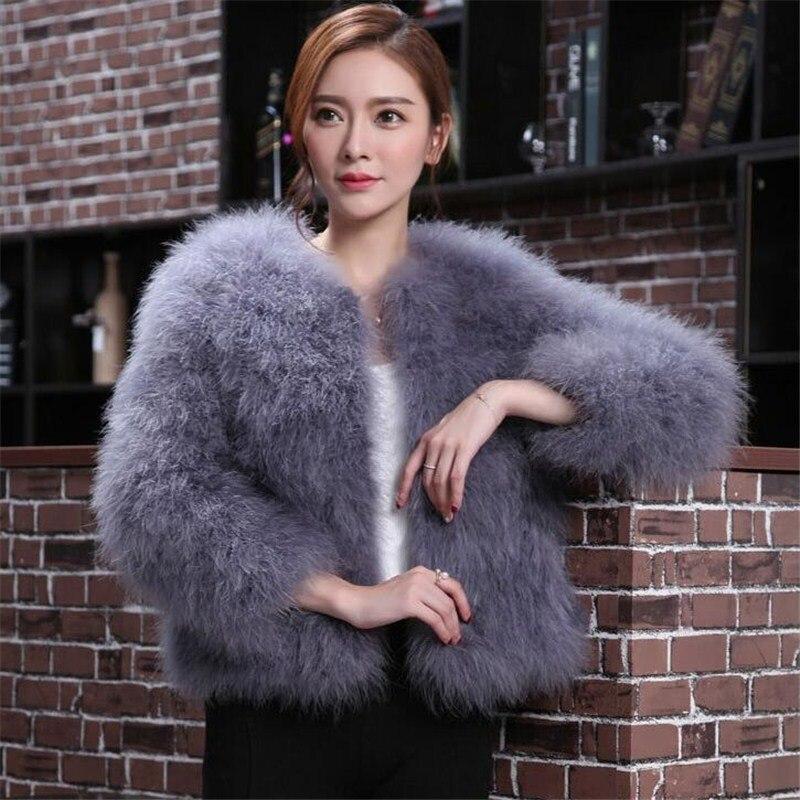 Popular Faux Shearling Coats for Women-Buy Cheap Faux Shearling