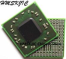 100% новый sr2fm e3-1535m свинца BGA чип с мячом хорошее качество