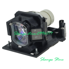 DT01511 High Quality Projector lamp for HITACHI CP-AX2503 CP-AX2504 CP-CW250WN CP-CW300WN CP-CX250 CP-CX300WN HCP-K26 HCP-K31r