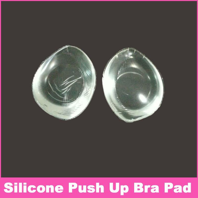 silicone pad14