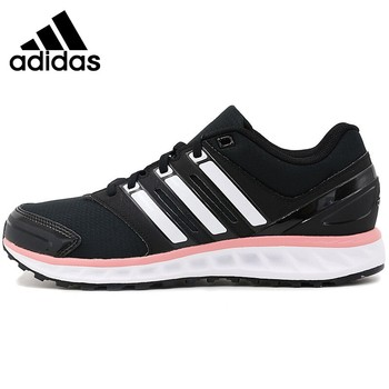 e1331b61fcc Home · Sports & Entertainment · Sneakers · Running Shoes. Original New  Arrival 2018 falcon elite rs 3 Women's Running—Free
