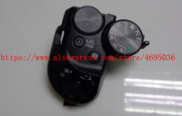 New For Nikon Coolpix P900 Top Cover Shutter Button Replacement Repair Part