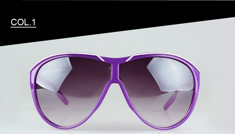 HTB181lIHXXXXXctaXXXq6xXFXXXY - 2015 Most Popular Women Sunglasses Casual Style Frame With High Quality Sun Glasses New Fashion Ladies Best Choice Eyewear 5018