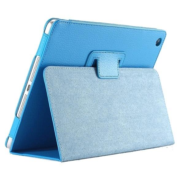 light blue Ipad cases 5c649ab41f6f0