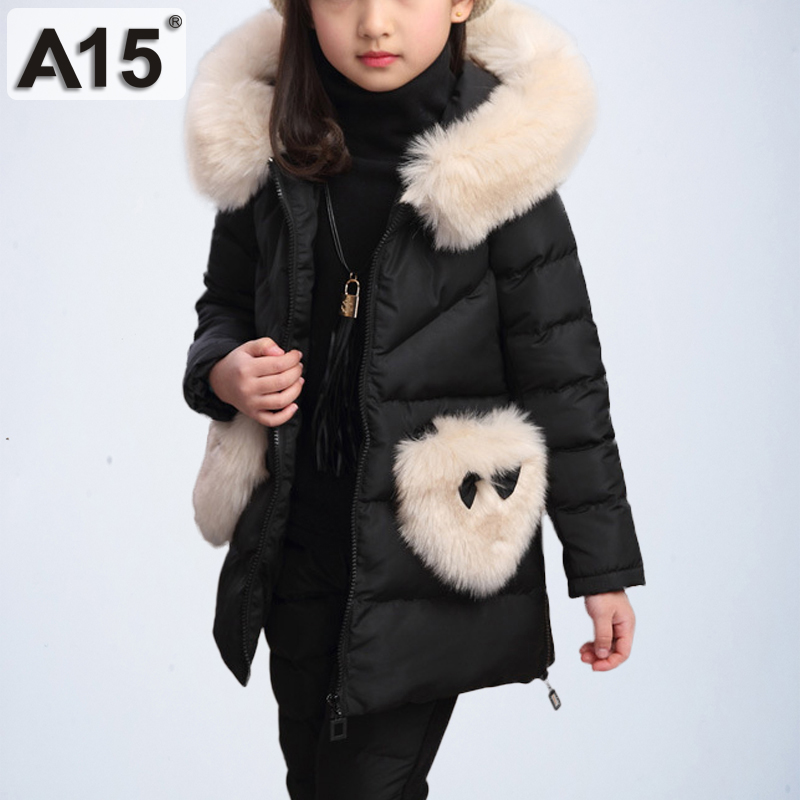 2018 Kids Jackets for Girls Winter Clothes Teenage Girls Clothes Set Coat Pants 3pcs Suit Children Warm Parka 3 6 8 10 12 Years2018 Kids Jackets for Girls Winter Clothes Teenage Girls Clothes Set Coat Pants 3pcs Suit Children Warm Parka 3 6 8 10 12 Years