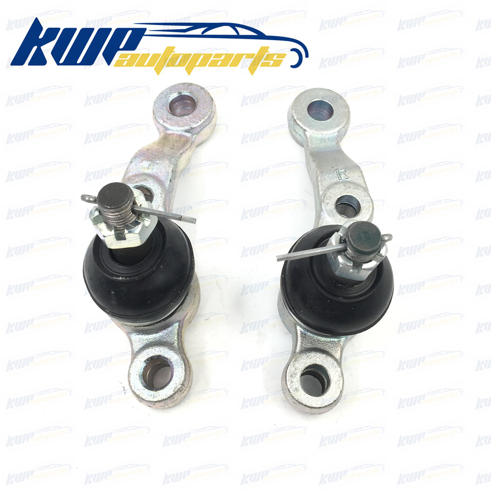 Overrunning Alternator Clutch Pulley For Lexus GS IS 05 16 RX 03 12