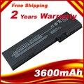 Bateria para hp 2710 2710 p 2730 p 2740 p 2760 p bateria hstnn-cb45 hstnn-ob45 hstnn-w26c hstnn-xb43 hstnn-xb45 hstnn-xb4x nbp6b17b1