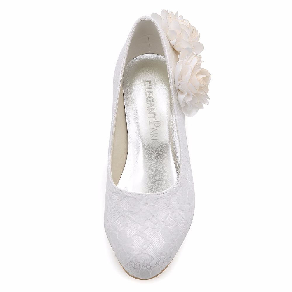 shoes ways comforter wear magazine bridal boston sneaky canvas to kate weddings wedding comfortable sneakers spade four