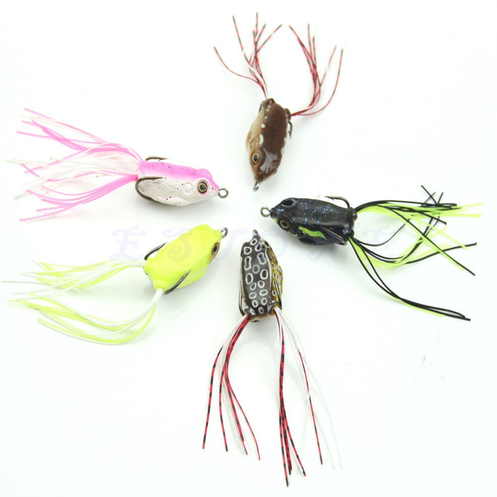 small bass fishing promotion-shop for promotional small bass, Soft Baits