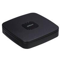 Dahua Pure English POE NVR DH NVR1104 P Support 5mp Ip Camera 3mp Cctv Camera NVR