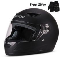 цена на White Hot sales off-road helmets downhill racing full face helmet motorcycle for men&women moto cross casco casque capacete