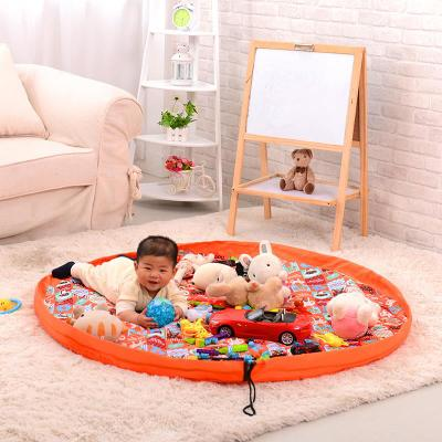 Drop shipping free shipping Baby toy toy pad outdoor toys ultralarge MAT