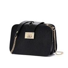 LOVAKIA 2016 New fashion bags handbags women famous brand designer messenger bag crossbody women clutch purse bolsas femininas