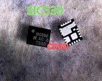 https://ae01.alicdn.com/kf/HTB181pNXNrvK1RjSszeq6yObFXaZ/SIC632-SIC531-SIC530-SIC532-SIC631-SIC634-SIC533-QFN.jpg