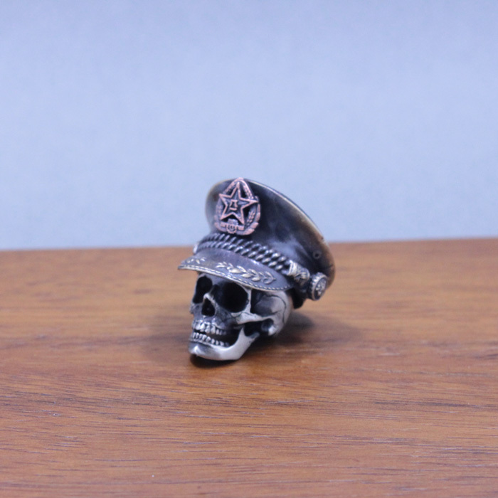 Paracord Beads Brass Military Hat Skull Knife Fall Rope Pendant Flashlight Pendant Rope Beads EDC Accessories Knife Beads tungsten alloy steel woodworking router bit buddha beads ball knife beads tools fresas para cnc freze ucu wooden beads drill