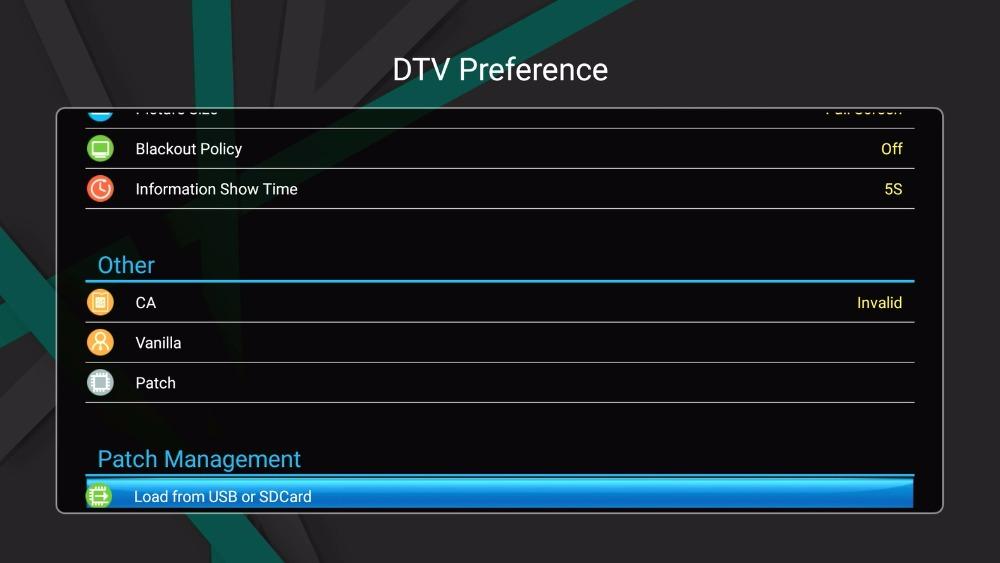 TV_CAM__20170414_184109.982